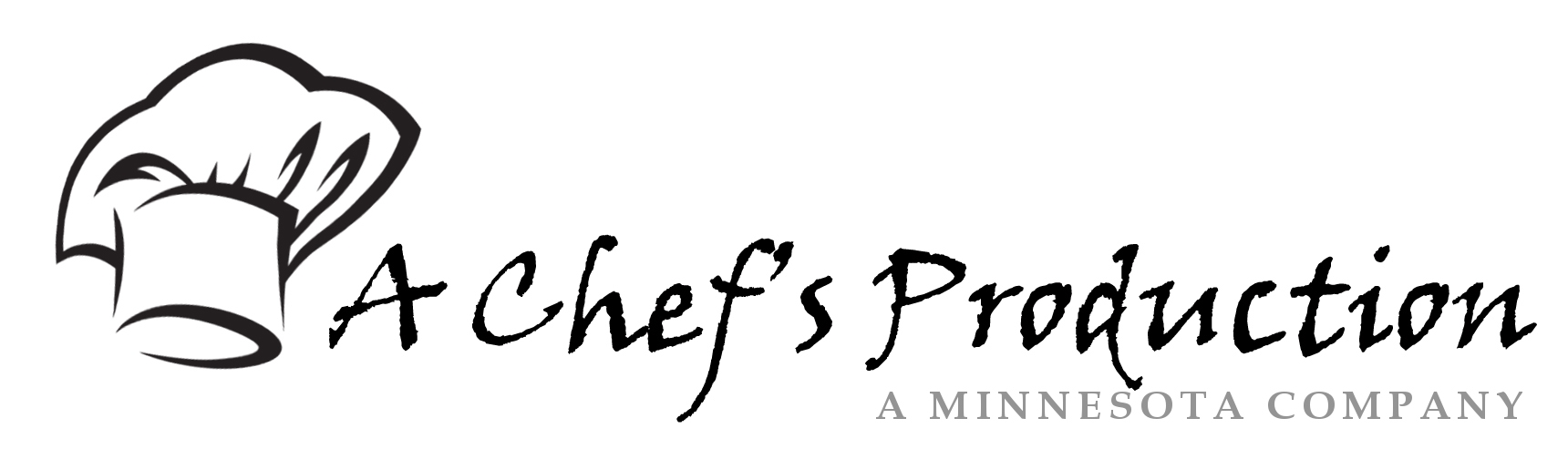 A_Chefs_Production_Logo1.JPG