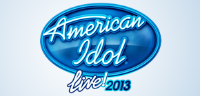 American_Idols_2013_Thumbnail.jpg