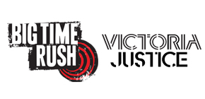 Big_Time_Rush_Thumbnail1.jpg
