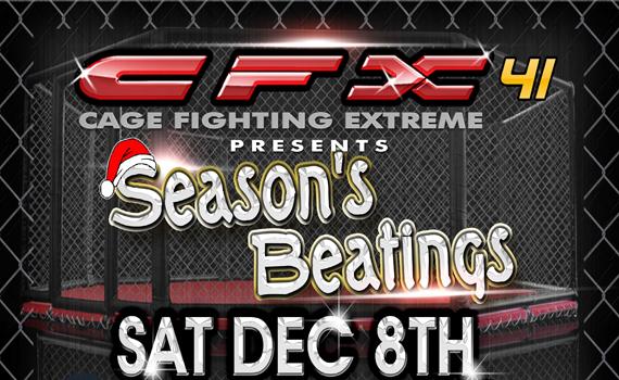 MMA_CFX2012_spotlight.jpg