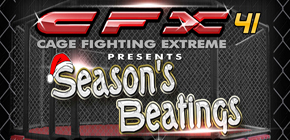 MMA_CFX2012_thumbnail.jpg