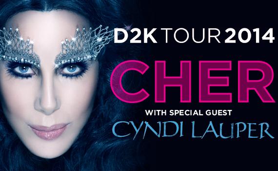 Cher_Spotlight3.jpg