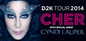Cher_Thumbnail3.jpg