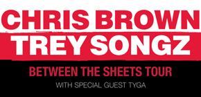 Chris Brown Thumbnail.jpg