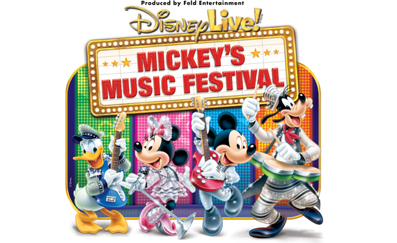 Disney_Live_Mickey's_Music_Festival_Spotlight.jpg