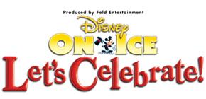 Disney_On_Ice_2014_Thumbnail.jpg