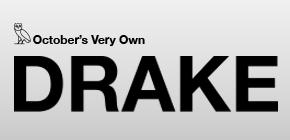 Drake_Thumbnail10-11-13.jpg