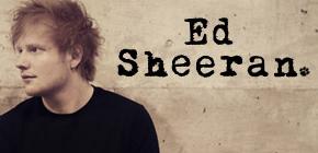 Ed_Sheeran_Thumbnail.jpg
