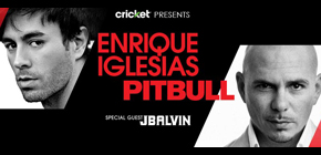 Enrique_Pitbull_CRICKETThumbnail.jpg
