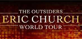 Eric Church_Thumbnail.jpg