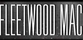 FLEETWOOD_MAC_THUMBNAIL1.jpg