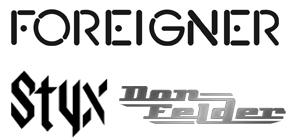 Foreigner_Styx_Felder_Thumbnail.jpg