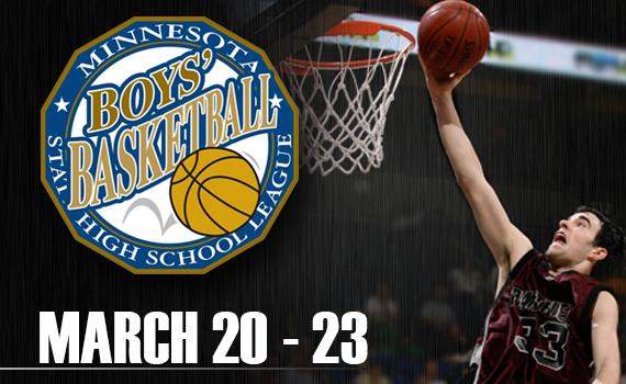 HS_Boys_Basketball_Spotlight.jpg