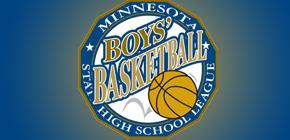 HS_Boys_Basketball_Thumbnail.jpg