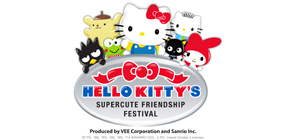 Hello Kitty Thumbnail.jpg