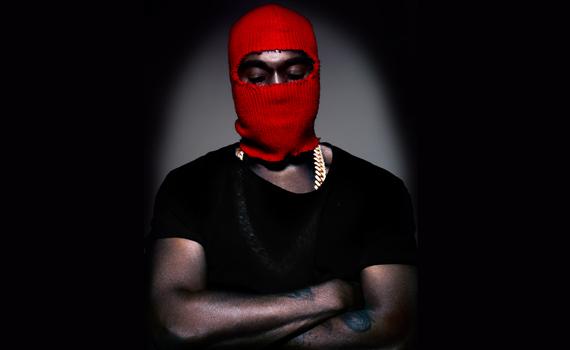 Kanye_West_Spotlight1.jpg