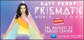 Katy_Perry_Thumbnail NEW 062614.jpg