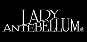 Lady_Antibellum_Thumbnail.jpg