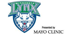 LynxLogo_290x140.jpg