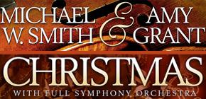 MWS_AG_Christmas_Thumbnail.jpg