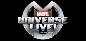 Marvel_Universe_Thumbnail.jpg