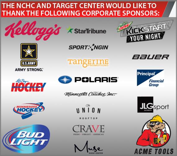NCHC_Sponsor_Graphic_3-3-14.jpg