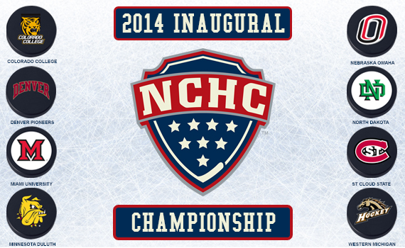 NCHC_Spotlight1.jpg