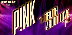 Pink_Thumbnail.jpg