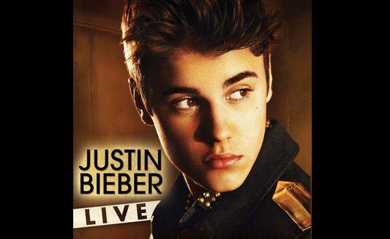 Justin Bieber Spotlight