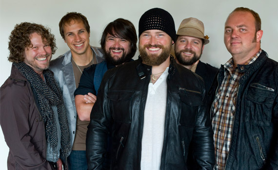 SPOTLIGHT_Zac-Brown-Band.jpg