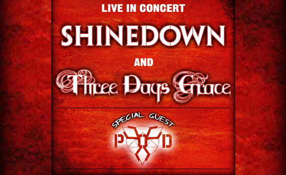 Shinedown_Three_Days_Grace_Spotlight.jpg