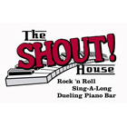 Shout House Dueling Piano Bar