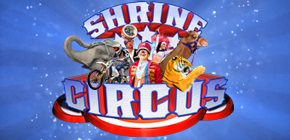 Shrine_Circus_2013_Thumbnail.jpg