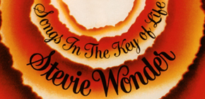 Stevie wonder Thumbnail.jpg