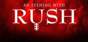 Rush Thumb