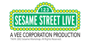 Sesame Street Live 2013 Thumb
