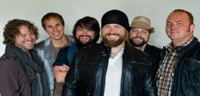 THUMB_Zac-Brown-Band.jpg