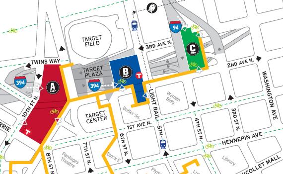TargetCenterMap-Nov12.jpg
