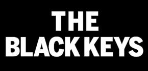 The_Black_Keys_Thumbnail v2.jpg