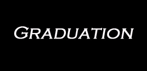 High School Graduation Thumb