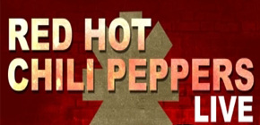 Red Hot Chili Peppers Thumb