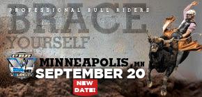 Thumbnail_Minneapolis_290x140 NEW DATE.jpg