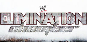 WWE_ELIMINATION_CHAMBER_Tumbnail.jpg