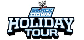 WWE Smackdown 2012 Thumbnail.jpg
