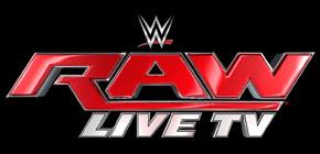 WWE_RAW_DEC_2014_THUMBNAIL.jpg