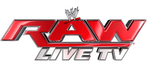 WWE_RAW_JUNE_2014_THUMBNAIL.jpg