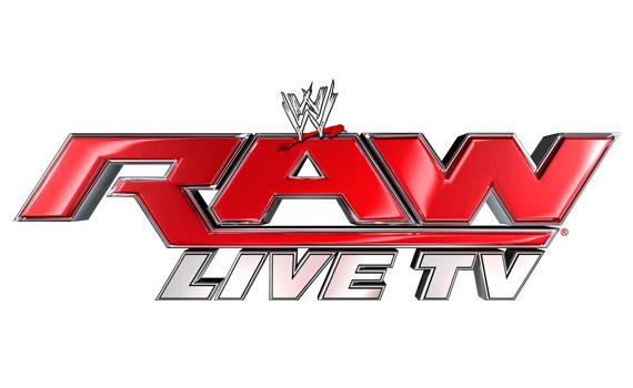 WWE_RAW_LIVE_JUNE_2014_SPOTLIGHT.jpg