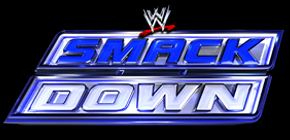 WWE_Smackdown_2013_Thumbnail.jpg