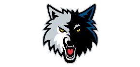 wolves_290x140.jpg